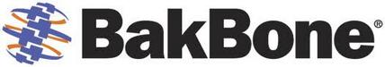 logo bakbone