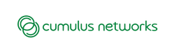 logo cumulus networks