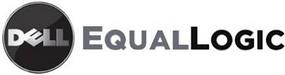 logo dell quallogic