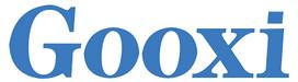 logo gooxi