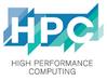 logo hpc