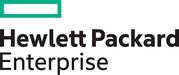 logo hpe enterprise