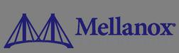 logo mellanox