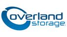 logo overland