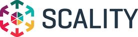 logo scality