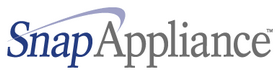 logo snapappliance